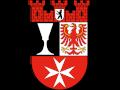 Bezirkselternausschuss Berlin-Neukölln